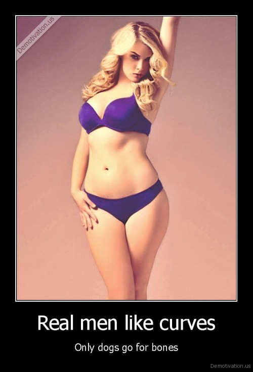 curves1