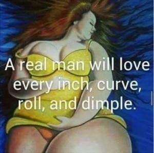 curves2